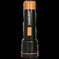 Светодиодный фонарь DURACELL® VOYAGER STL-7, фото 1