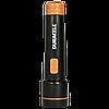 Светодиодный фонарь DURACELL® VOYAGER STL-5