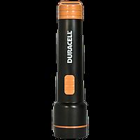 Светодиодный фонарь DURACELL® VOYAGER STL-5, фото 1