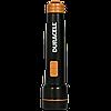 Светодиодный фонарь DURACELL® VOYAGER STL-3