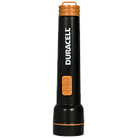 Светодиодный фонарь DURACELL® VOYAGER STL-3, фото 1