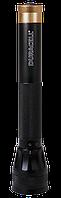 Светодиодный фонарь DURACELL® TOUGH FCS-1, фото 1