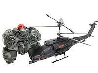 Вертолет на р/у BF-122-2D (24шт/2) в коробке 42*14*23,5см