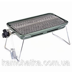 Гриль Kovea Slim Gas Barbecue Grill