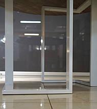 Стол обеденный М1126К Millenium , фото 2