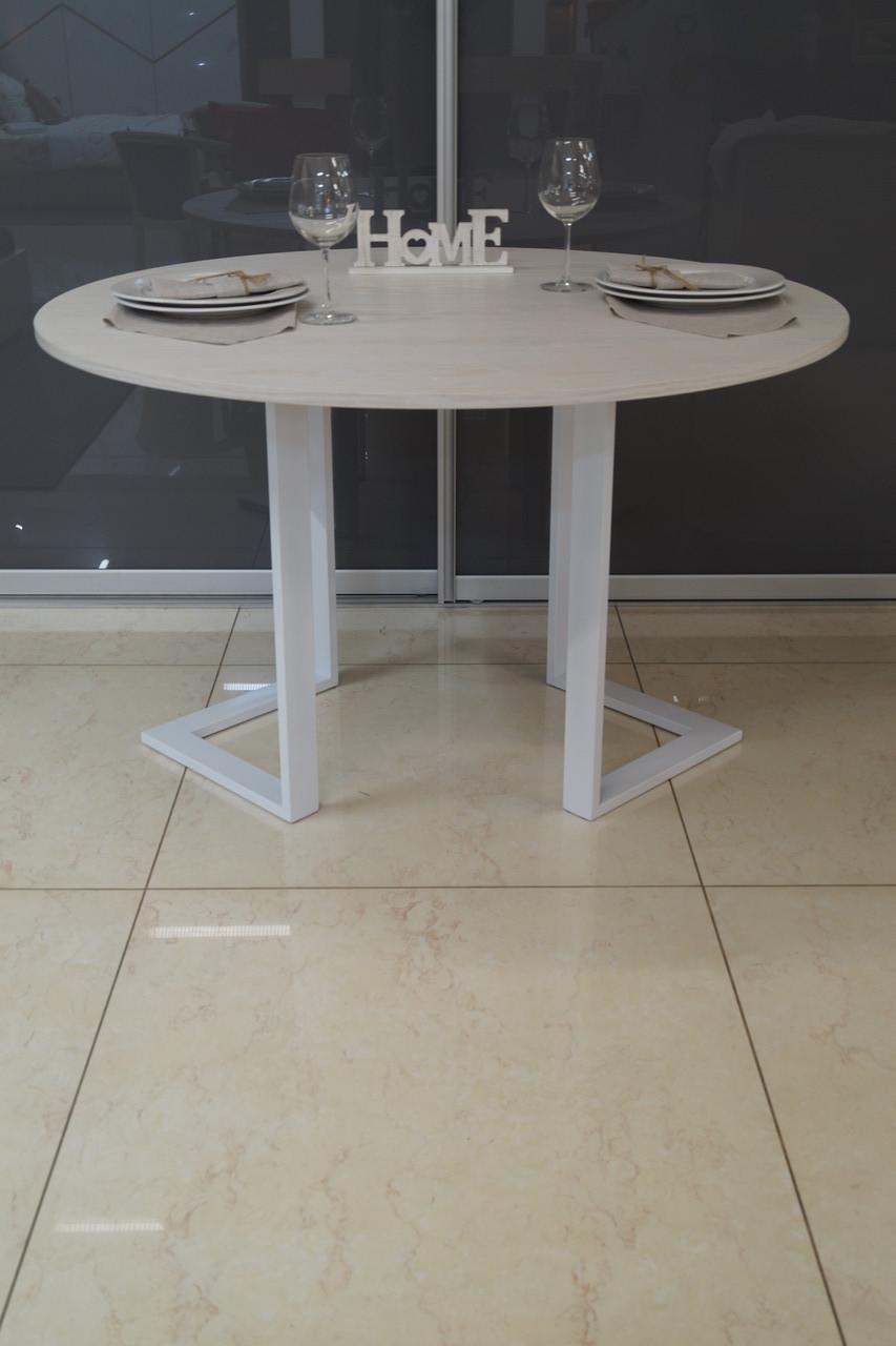Стол обеденный М1126К Millenium