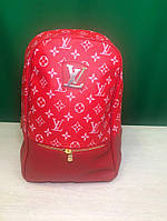 Louis Vuitton в категории женские сумочки и клатчи в Украине ... 754843a0818b7