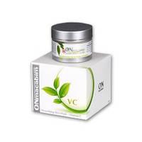 Крем-лифтинг с витамином С — LIFTING CREAM VITAMIN C, 50мл