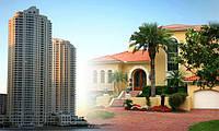 Оценка недвижимости Винница, оцінка нерухомості Вінниця