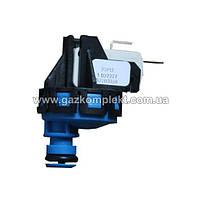 Датчик давления воды IMMERGAS, Alpha Boilers 1.027277