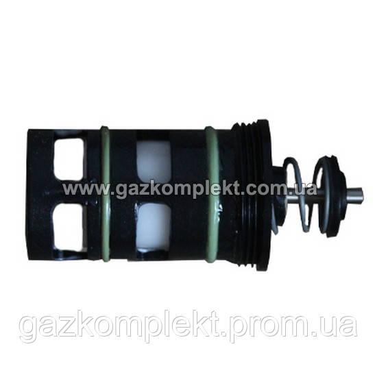 Картридж 3-х ходового клапана VMR HERMANN Eura, Supermaster 7.013.00381.0