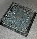 Настенно потолочный Led светильник 1802428w, фото 2