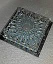 Настенно потолочный Led светильник 1802428w, фото 4