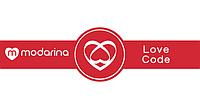 Коллекция Love Code