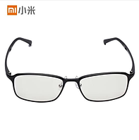 Компьютерные очки Xiaomi Turok Steinhardt Anti-Blue