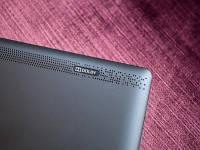 Lenovo Tab 2 A10 і Tab 2 A8 - 64-бітові бюджетні планшети з підтримкою LTE