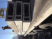 Вентиляційні блоки СБ 30