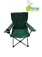 Раскладное кресло из стали, Active