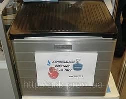 Абсорбционный (газовый) автохолодильник Dometic COMBICOOL RC 2200 EGP, 41л (12/220 В+Газ)