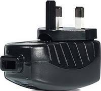 Зарядное устройство Capdase USB Power Adapter&Cable Power Plus 2.1 A TKSGP1000-M001