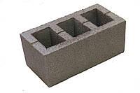 Камень  керамзит