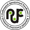 """ЗАО """"Рыбницкий цементный комбинат"""""""