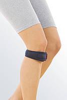 Фиксирующий бандаж medi patella tendon support