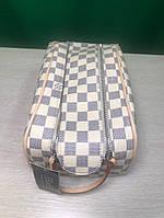 cd4263664ba5 Мужская louis vuitton в категории мужские сумки и барсетки в Украине ...