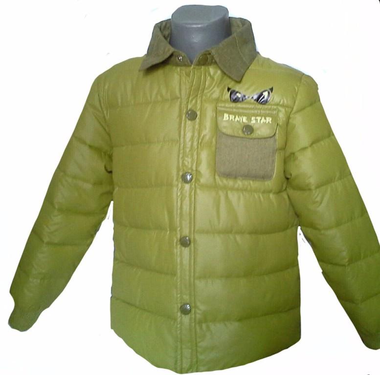 74d7b5b816a8 Модная, стильная ветровка для мальчиков в расцветках  продажа, цена в  Хмельницком. верхняя одежда детская от