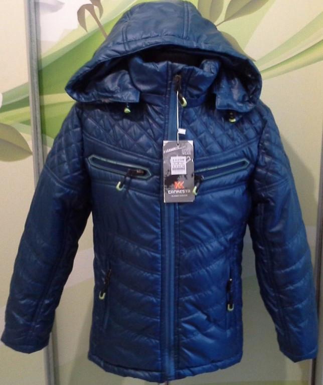 330305a2d22b Подростковая ветровка для мальчиков со съёмным капюшоном  продажа, цена в  Хмельницком. от