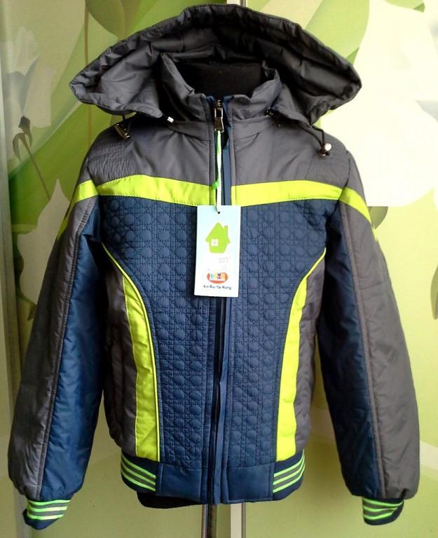 54f4a8bec3a7 Заказ на 1 или 2 единицы считается розничным (к каждой единицы необходимо  добавлять +25грн) Оптовый заказ на верхнюю одежду ...