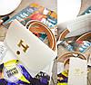 Женская сумка на пояс из эко кожи в расцветках. ВЕ-24-1218 , фото 2