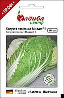 Микадо F1 (100шт) - Семена капусты пекинской, Садиба Центр