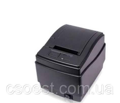 АКЦІЯ! Фискальный регистратор Мария-304Т  индикатором клиента в комплекте
