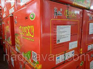 Фучжу соевая спаржа 500г  ящик 9кг, фото 2