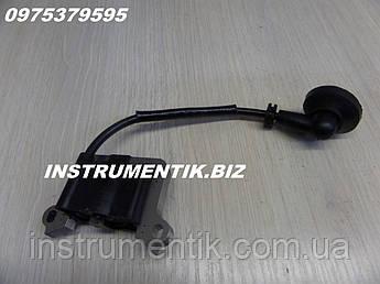 Котушка запалювання для AgriMotor 3W-650