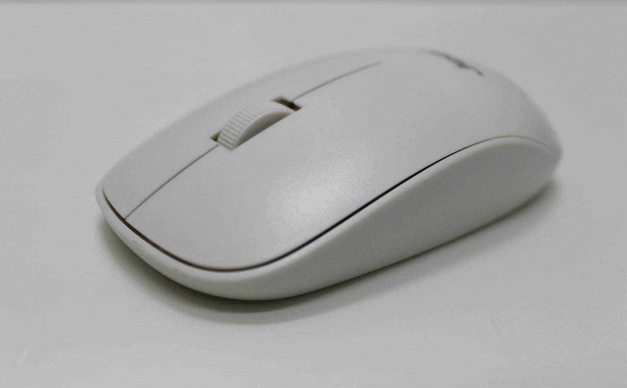 Оригинальная беспроводная мышь JEDEL W1 для компьютера