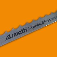 Полотно для ленточной пилы Armoth Standart plus