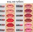 Карандаш для губ Golden Rose Dream Lips, фото 3