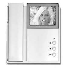 Видеодомофон AD-4HP2