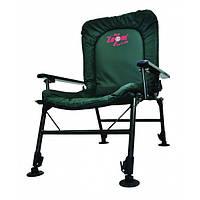 Кресло карповое Carp Zoom MAXX Comfort Armchair