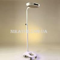 Фототерапевтическая лампа МН200