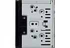 Автомагнитола Kenwood DMX110BT (USB|AUX|BT|6-RCA), фото 2