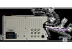 Автомагнитола Kenwood DMX110BT (USB|AUX|BT|6-RCA), фото 4