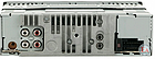 Автомагнитола Alpine CDE-173BT (CD|USB|AUX|BT|4-RCA|DSP), фото 2