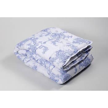 Одеяло Lotus - Comfort Aero Elina 155*215 полуторное