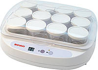 SHIVAKI Йогуртница SYM-2302