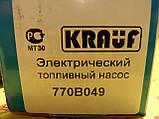 Бензонасос KRAUF, 770B049, FP-1017, Toyota, фото 2