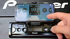 Автомагнитола Pioneer SPH-10BT (USB|AUX|BT|4-RCA|DSP), фото 3