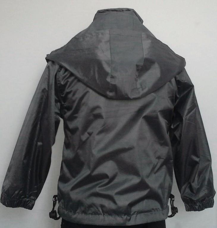 6653718d2588 Курточка для мальчика в расцветках оптом  продажа, цена в ...